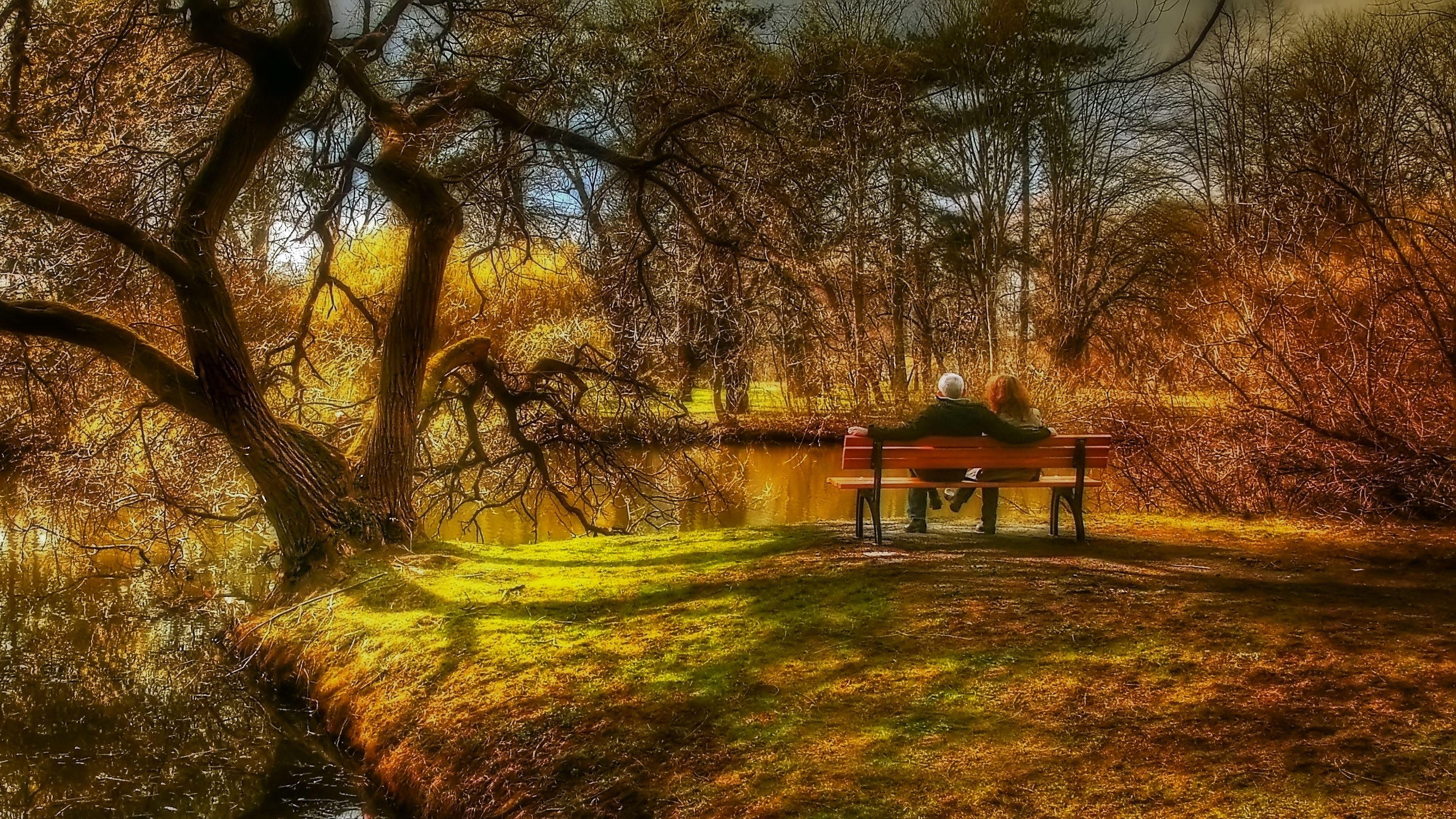 Herbst kostenlos desktop hintergrundbilder Hintergrundbild Herbst