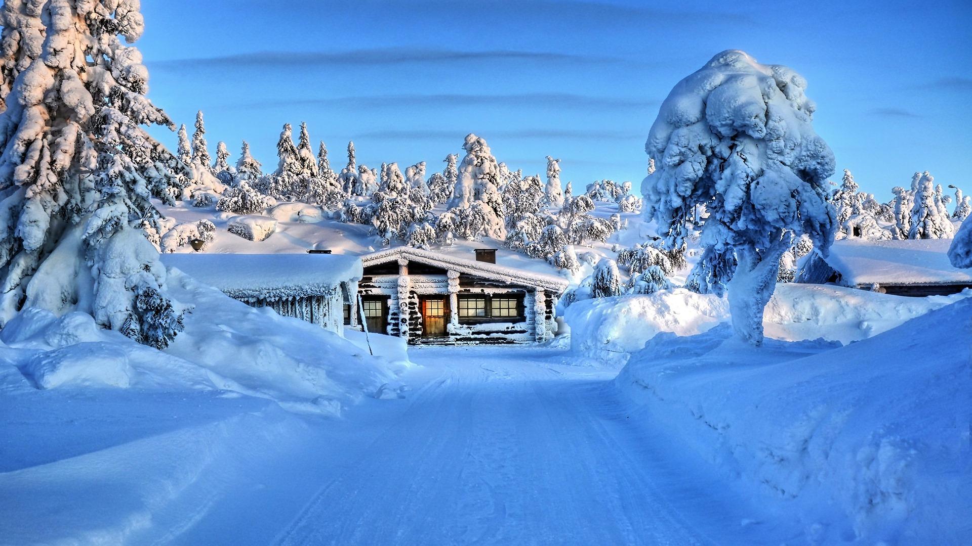 hintergrundbilder winter weihnachten