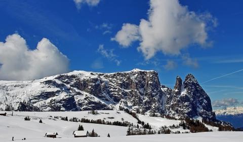 hintergrundbilder winter alpen berge